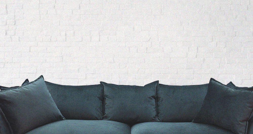 canapele tapitate hotel, pensiune sau restaurant