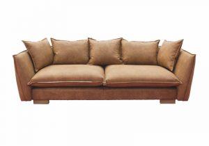 Canapea tapitata Ioana