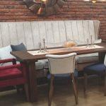 masa_restaurant