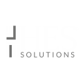 Hes_Solutions_logo