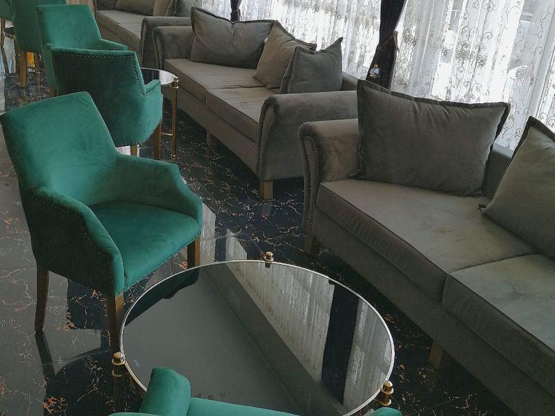 fotolii hotel