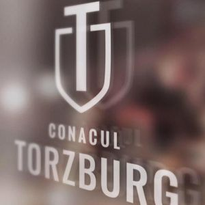 Conacul Torzburg Bran
