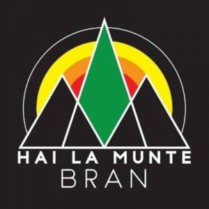 Hai la munte Bran