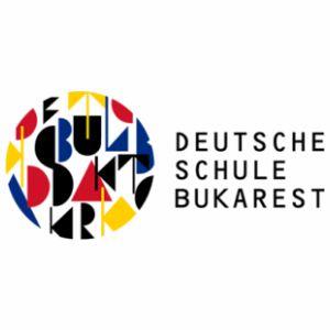 Școala Germană DSBU