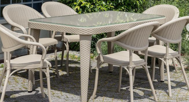 Hes-solutions-mobilier-exterior